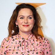 NLD/Katwijk/20151030 - 5 Jarig jubileumvoostelling musical Soldaat van Oranje, Margot Ros