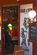 wine bar beaune cote de beaune burgundy france