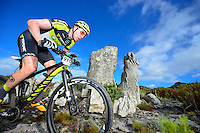 Images from the 2017 Ashburton Investments National MTB Series #NatMTB1 Grabouw<br /> Brought to you by Advendurance<br /> Captured by Zoon Cronje for www.zcmc.co.za