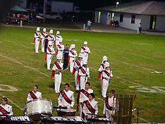 Mechanicsburg Show