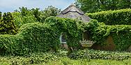 Grey Gardens, 3 West End Rd, East Hampton, NY,  Historic Home, Parrish Art Museum Landscape Pleasure 2017 garden tour