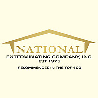 National Exterminating