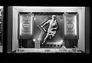 22/11/1964<br /> 11/22/1964<br /> 22 November 1964<br /> <br /> Wills Window Display at Clery's