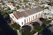 News-La Luz Del Mundo Church-Jan 17, 2021