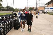 September 12, 2020 (DC): Spice Suite x Tony Lewis Jr. x Food Rescue US DC Food Giveaway