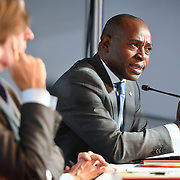 APF support to the African Peace and Security Architecture - successes and challenges - D2