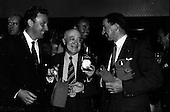 1957 03/07  Jimmy O'Dea