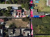 Xochimilco/MilpaAltaDrone