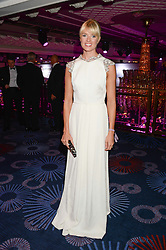 British fine jewellery brand Boodles welcomed guests for the 2013 Boodles Boxing Ball in aid of Starlight Children's Foundation held at the Grosvenor House Hotel, Park Lane, London on 21st September 2013.<br /> Picture Shows:-ISABELLA BRANSON.<br /> <br /> Press release - https://www.dropbox.com/s/a3pygc5img14bxk/BBB_2013_press_release.pdf<br /> <br /> For Quotes  on the event call James Amos on 07747 615 003 or email jamesamos@boodles.com. For all other press enquiries please contact luciaroberts@boodles.com (0788 038 3003)