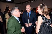 KASMIN; RUPERT LYCETT-GREEN, Can we Still Be Friends- by Alexandra Shulman.- Book launch. Sotheby's. London. 28 March 2012.
