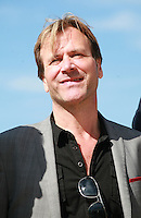 Steve Norman at the photocall for the film Soul Boys of the Western World with Spandau Ballet at the 67th Cannes Film Festival, Friday 16th May 2014, Cannes, France.