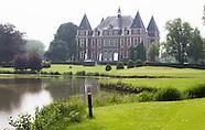 Belgie / Belgium