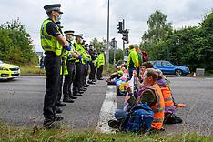 2021_09_13_Insulate_Britain_Protest_LNP