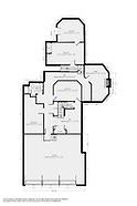 Floorplans Only