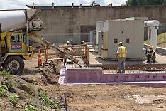 2016-06-29 Progress Construction MDC Reservoir #6 Blower Building