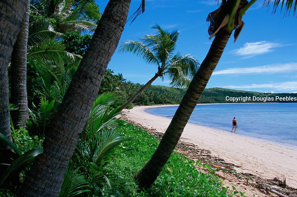 Nananu-I-Ra Island, Fiji<br />