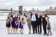 5 | Group Photos ~ E + jT