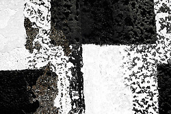 March 17, 2019 - Melbourne, Australia - Motorsports: FIA Formula One World Championship 2019, Grand Prix of Australia, ..Finish line, Finishline, Ziellinie  (Credit Image: © Hoch Zwei via ZUMA Wire)