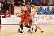 DESCRIZIONE : Pistoia Lega serie A 2013/14 Giorgio Tesi Group Pistoia Victoria Libertas Pesaro<br /> GIOCATORE : Pecile Andrea <br /> CATEGORIA : controcampo blocco<br /> SQUADRA : Victoria Libertas Pesaro <br /> EVENTO : Campionato Lega Serie A 2013-2014<br /> GARA : Giorgio Tesi Group Pistoia Victoria Libertas Pesaro<br /> DATA : 24/11/2013<br /> SPORT : Pallacanestro<br /> AUTORE : Agenzia Ciamillo-Castoria/GiulioCiamillo<br /> Galleria : Lega Seria A 2013-2014<br /> Fotonotizia : Pistoia Lega serie A 2013/14 Giorgio Tesi Group Pistoia Victoria Libertas Pesaro<br /> Predefinita :