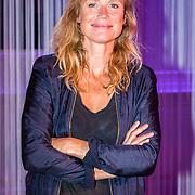 NLD/Amsterdam/20160822 - Seizoenpresentatie NPO 2016, Sophie Hilbrand