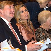 20150926 Afsluiting 200 Jaar Koninkrijk der Nederlanden