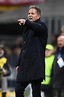Sinisa Mihajlovic<br /> Milano 26-11-2017 Stadio Giuseppe Meazza in San Siro Football Calcio Serie A 2017/2018 Milan - Torino Foto Matteo Gribaudi / Image / Insidefoto