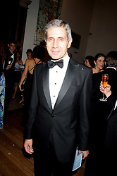 SIR STUART ROSE at the Royal Academy of Art's Summer Ball held at Burlington House, Piccadilly, London on 16th June 2008.<br /><br />NON EXCLUSIVE - WORLD RIGHTS
