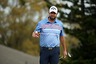 Marc Leishman (AUS) during the final round of the Arnold Palmer Invitational presented by Mastercard, Bay Hill, Orlando, Florida, USA. 08/03/2020.<br /> Picture: Golffile   Scott Halleran<br /> <br /> <br /> All photo usage must carry mandatory copyright credit (© Golffile   Scott Halleran)