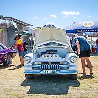 Shot at Northern Nats 2018, Springmount Raceway, Far Northern Queensland - © Lori Gard - High Octane Photos