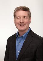 Dave Lawson is the principal at Noon Hill CFO.