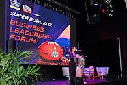NFL Business Leadership Forum