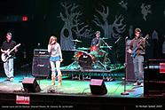 2005-10-30 Cassidy Layne and the Playboys