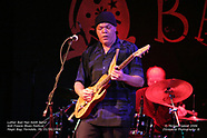 2006-01-06 Luther Bad Man Keith Band