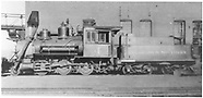 RD072 C&S Engines-1