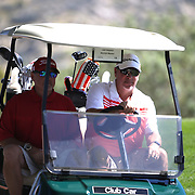 2016 Lobo Basketball 6th-Man Golf Tournament