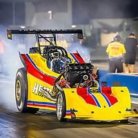 2018 Perth Motorplex Drag Racing Season Opener