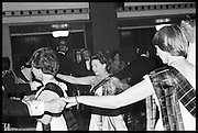 PRINCESS MARGARET, Royal Caledonian Ball, Grosvenor House, 16 MAY 1983.<br /> <br /> SUPPLIED FOR ONE-TIME USE ONLY> DO NOT ARCHIVE. © Copyright Photograph by Dafydd Jones Whydown Lodge, Sandhurst Lane. Bexhill on Sea. TN39 4RG  www.dafjones.com