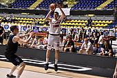 20180428 Stella Azzurra - Venezia finale 3:4 posto U20
