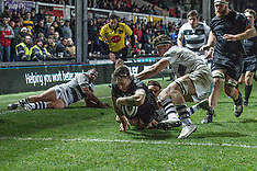 2019-11-30 Dragons v Zebre