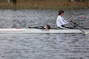 J14 4x+<br /> <br /> Junior Sculling Head 2018<br /> <br /> To purchase this photo, or to see pricing information for Prints and Downloads, click the blue 'Add to Cart' button at the top-right of the page.
