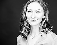 2018-08-24 Caroline Livingston