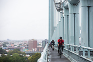 All Photos - NYC Century Ride 2018