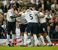 Photo: Aidan Ellis.<br />