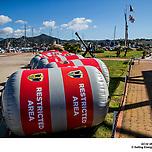 GC32 RACING TOUR 2019, Villasimius Cup, first event of the 2019 season 21 May, 2019.<span>Jesus Renedo/SAILING ENERGY/ GC32 RACING TOUR</span>