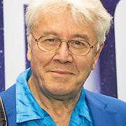 NL/Breda/20210705 - Premiere musical Zodiac, Barry Stevens        ANP/Hollandse Hoogte/Anneke Janssen