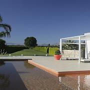 Modern Pool 451