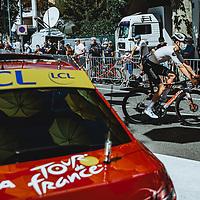 Tour de France 2020 Stage5