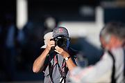 October 30-Nov 1, 2020. IMSA Weathertech Raceway Laguna Seca: Rick Dole photographer