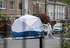 2021_10_15_Bristol_Murder_SCH