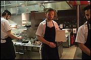 DANIEL DOHERTY, Duck & Waffle 2nd Anniversary. 110 Bishopsgate<br /> London EC2N 4AY. 22 October 2014.
